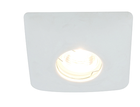 Фото товара A5307PL-1WH Arte Lamp CRATERE