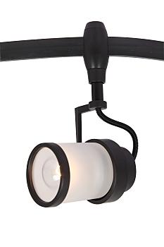 Фото товара A3056PL-1BK Arte Lamp RAILS HEADS