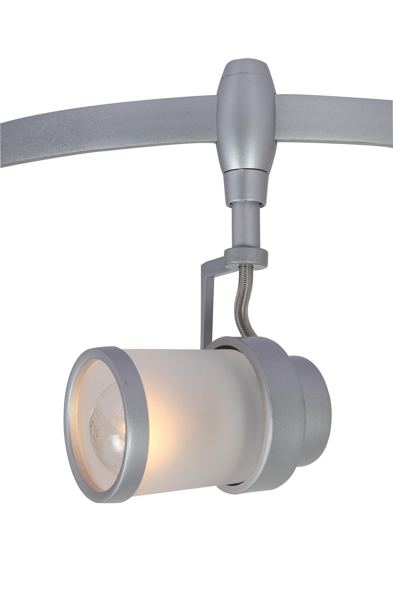 Фото товара A3056PL-1SI Arte Lamp