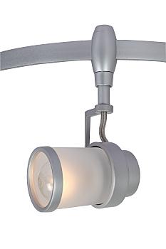 Фото товара A3056PL-1SI Arte Lamp RAILS HEADS