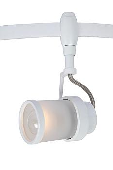 Фото товара A3056PL-1WH Arte Lamp RAILS HEADS