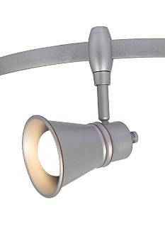 Фото товара A3057PL-1SI Arte Lamp