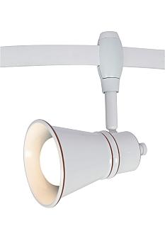 Фото товара A3057PL-1WH Arte Lamp
