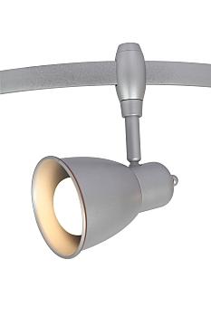 Фото товара A3058PL-1SI Arte Lamp RAILS HEADS