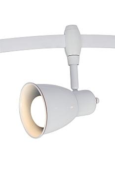 Фото товара A3058PL-1WH Arte Lamp