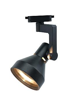 Фото товара A5108PL-1BK Arte Lamp NIDO