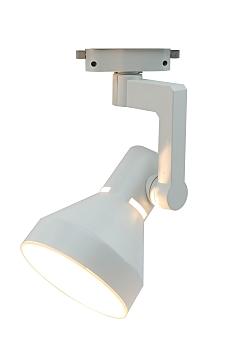 Фото товара A5108PL-1WH Arte Lamp NIDO