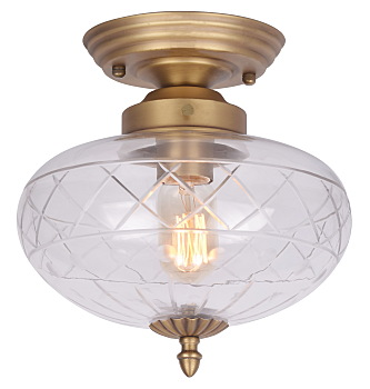 Фото товара A2303PL-1SG Arte Lamp FABERGE