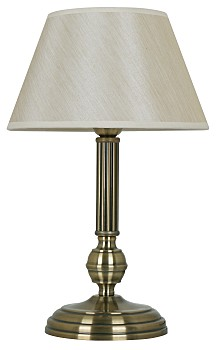 Фото товара A2273LT-1AB Arte Lamp YORK