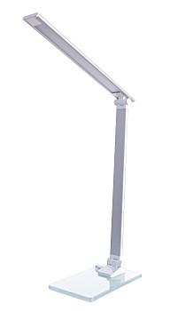 Фото товара A1116LT-1WH Arte Lamp SPILLO