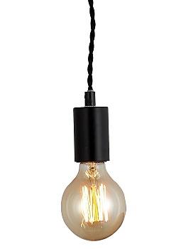 Фото товара A9184SP-1BK Arte Lamp