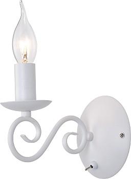 Фото товара A1129AP-1WH Arte Lamp ISABEL