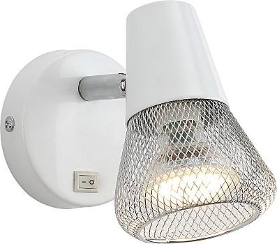 Фото товара A9268AP-1WH Arte Lamp GRID