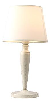Фото товара A9311LT-1WG Arte Lamp ORLEAN