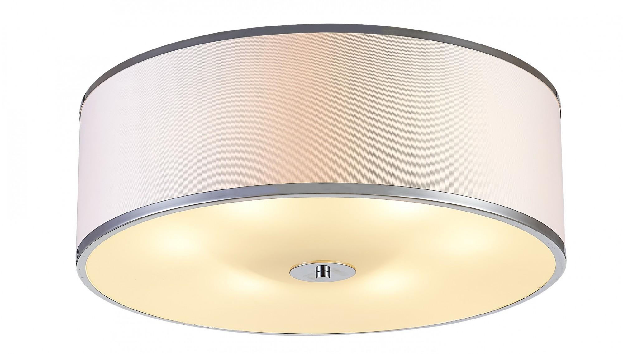 Фото товара A1150PL-6CC Arte Lamp
