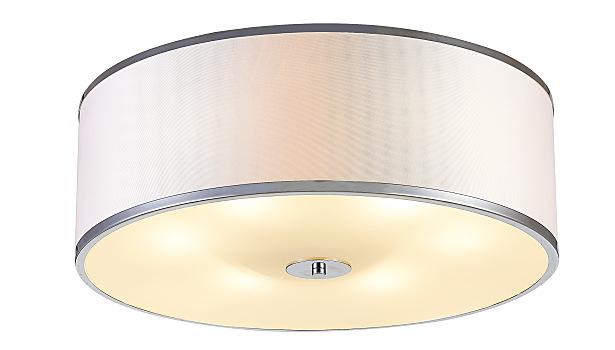 Фото товара A1150PL-6CC Arte Lamp AURORA