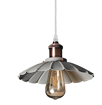 Фото товара A8160SP-1GY Arte Lamp ASTI