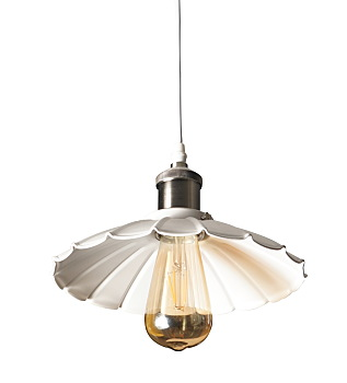 Фото товара A8160SP-1WH Arte Lamp ASTI
