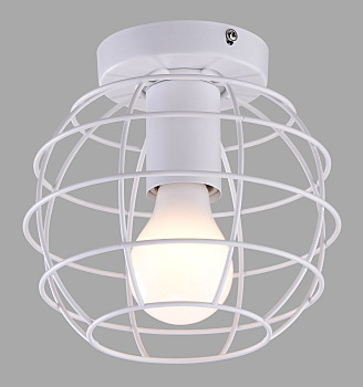 Фото товара A1110PL-1WH Arte Lamp SPIDER