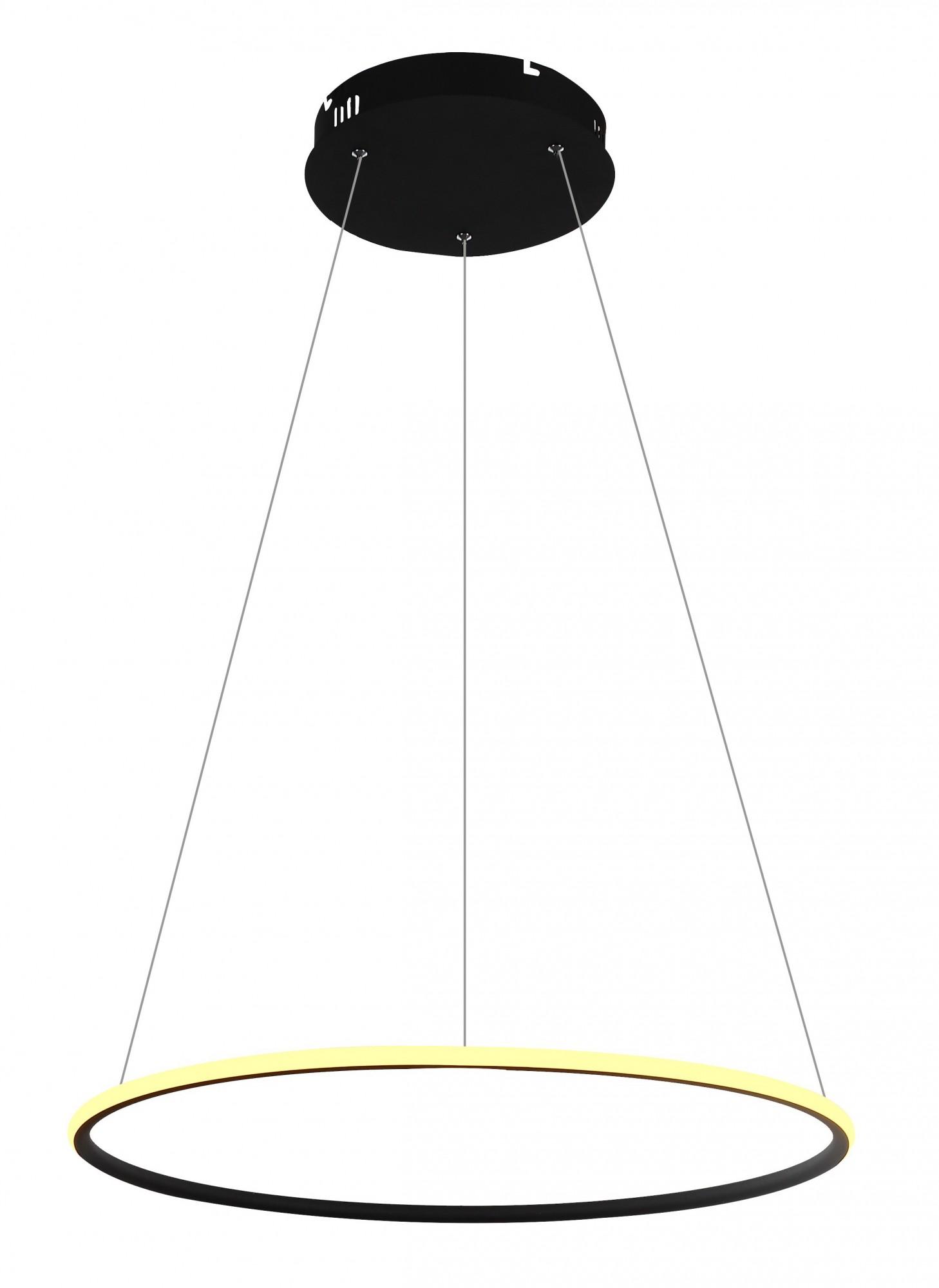 Фото товара A2500SP-1BK Arte Lamp