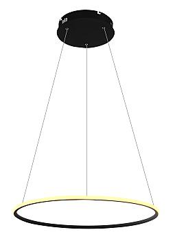 Фото товара A2500SP-1BK Arte Lamp RAPID