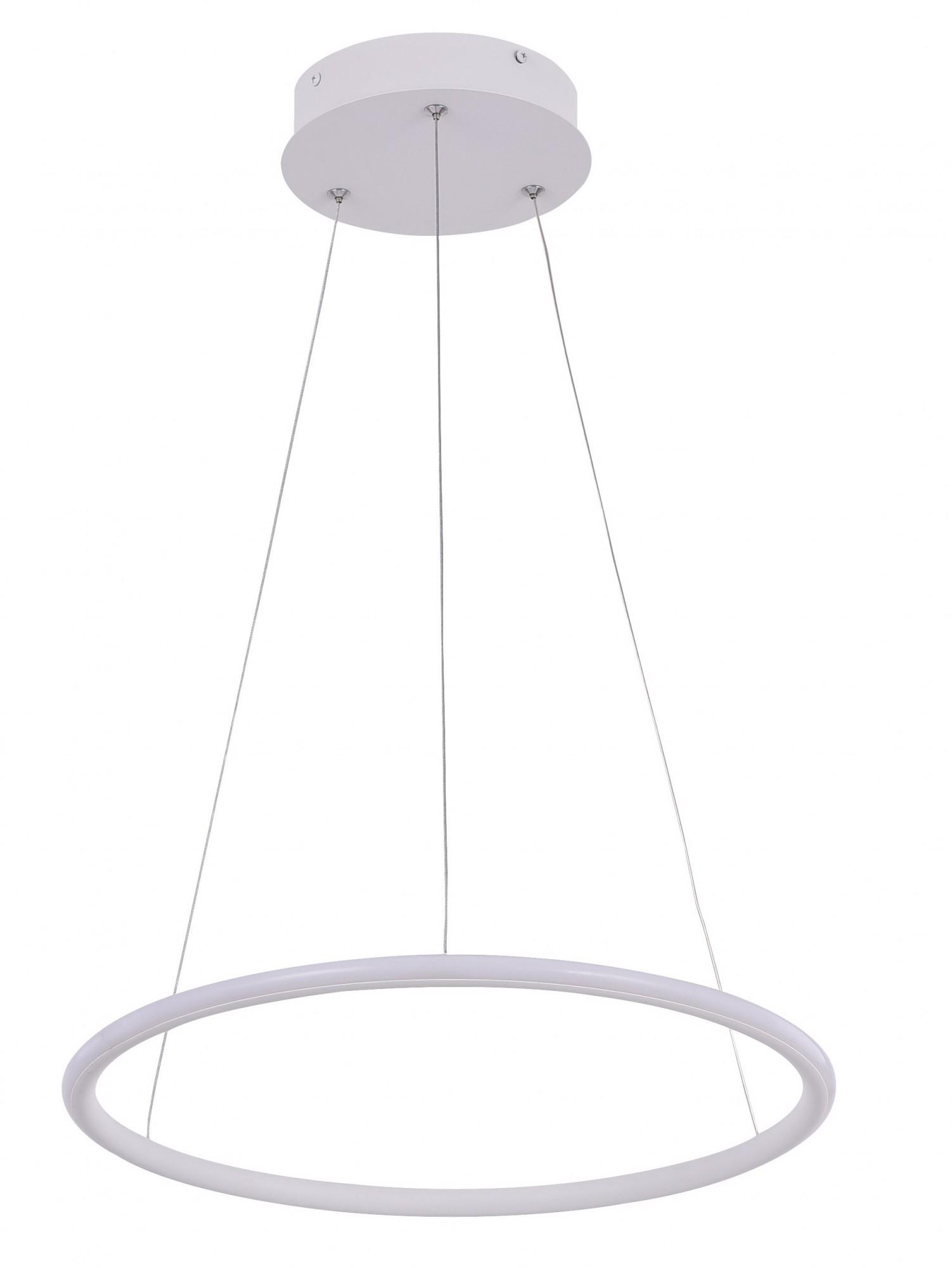 Фото товара A2500SP-1WH Arte Lamp