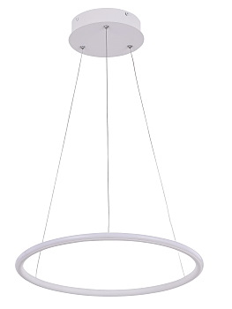 Фото товара A2500SP-1WH Arte Lamp RAPID