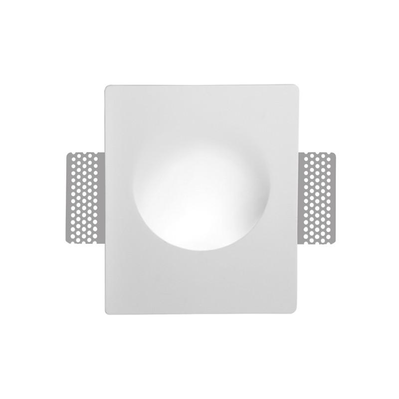 Фото товара A3113AP-1WH Arte Lamp