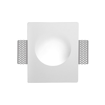 Фото товара A3113AP-1WH Arte Lamp INVISIBLE