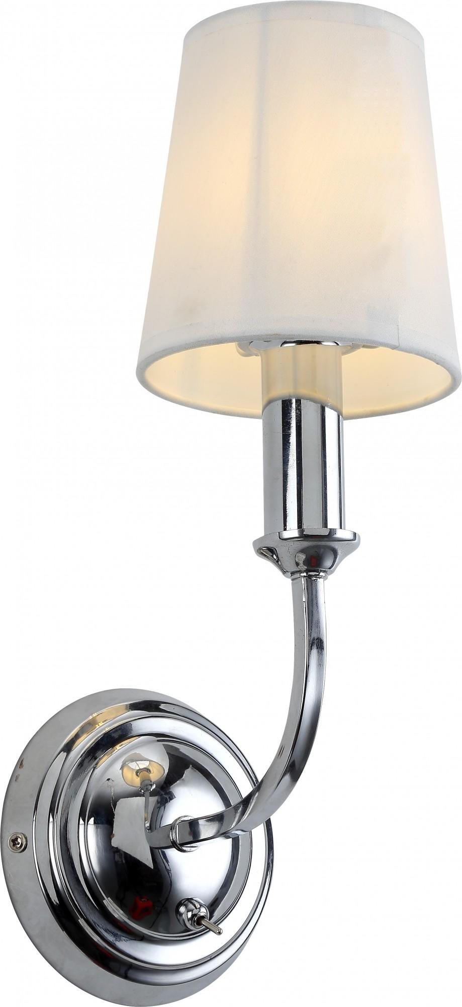 Фото товара A9022AP-1CC Arte Lamp