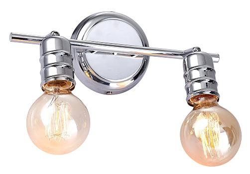 Фото товара A9265AP-2CC Arte Lamp FUOCO