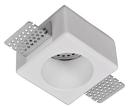 Фото товара A9285PL-1WH Arte Lamp INVISIBLE