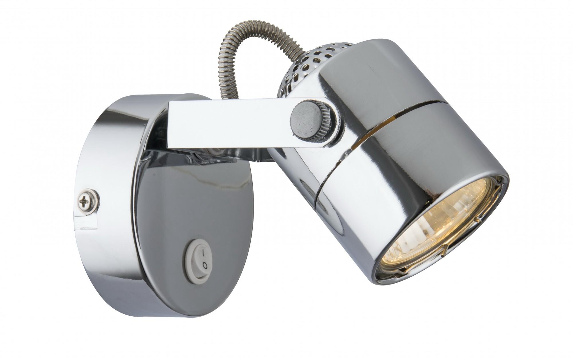 Фото товара A1310AP-1CC Arte Lamp