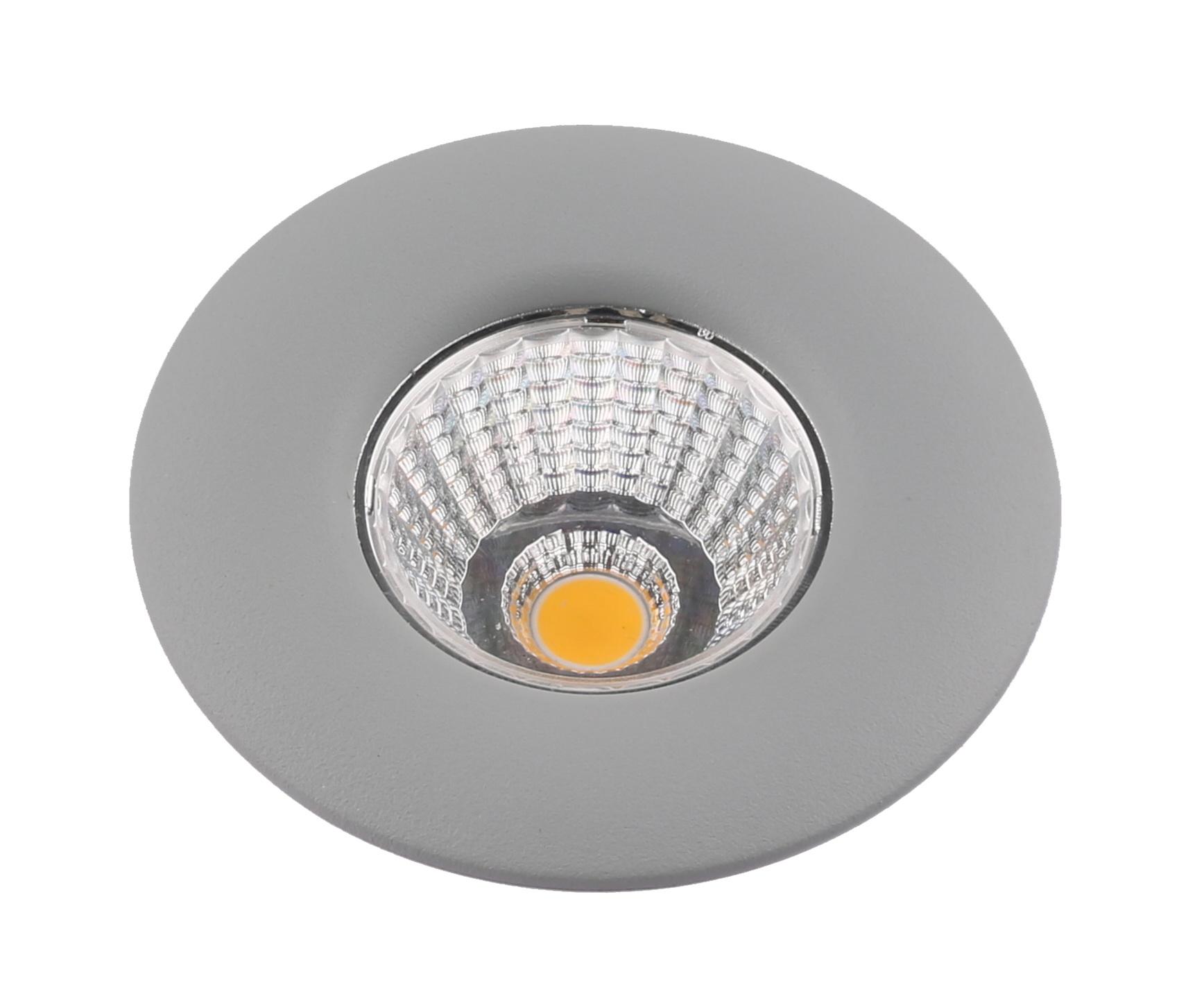 Фото товара A1425PL-1GY Arte Lamp