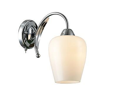 Фото товара A1608AP-1CC Arte Lamp DINA