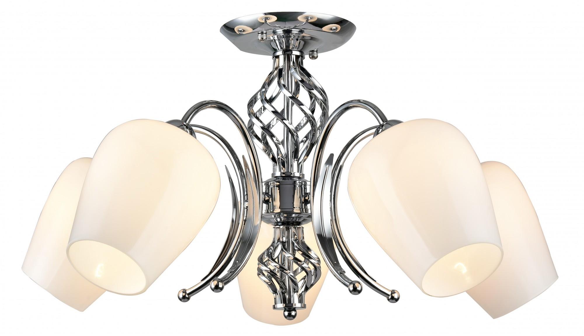Фото товара A1608PL-5CC Arte Lamp