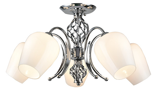 Фото товара A1608PL-5CC Arte Lamp DINA