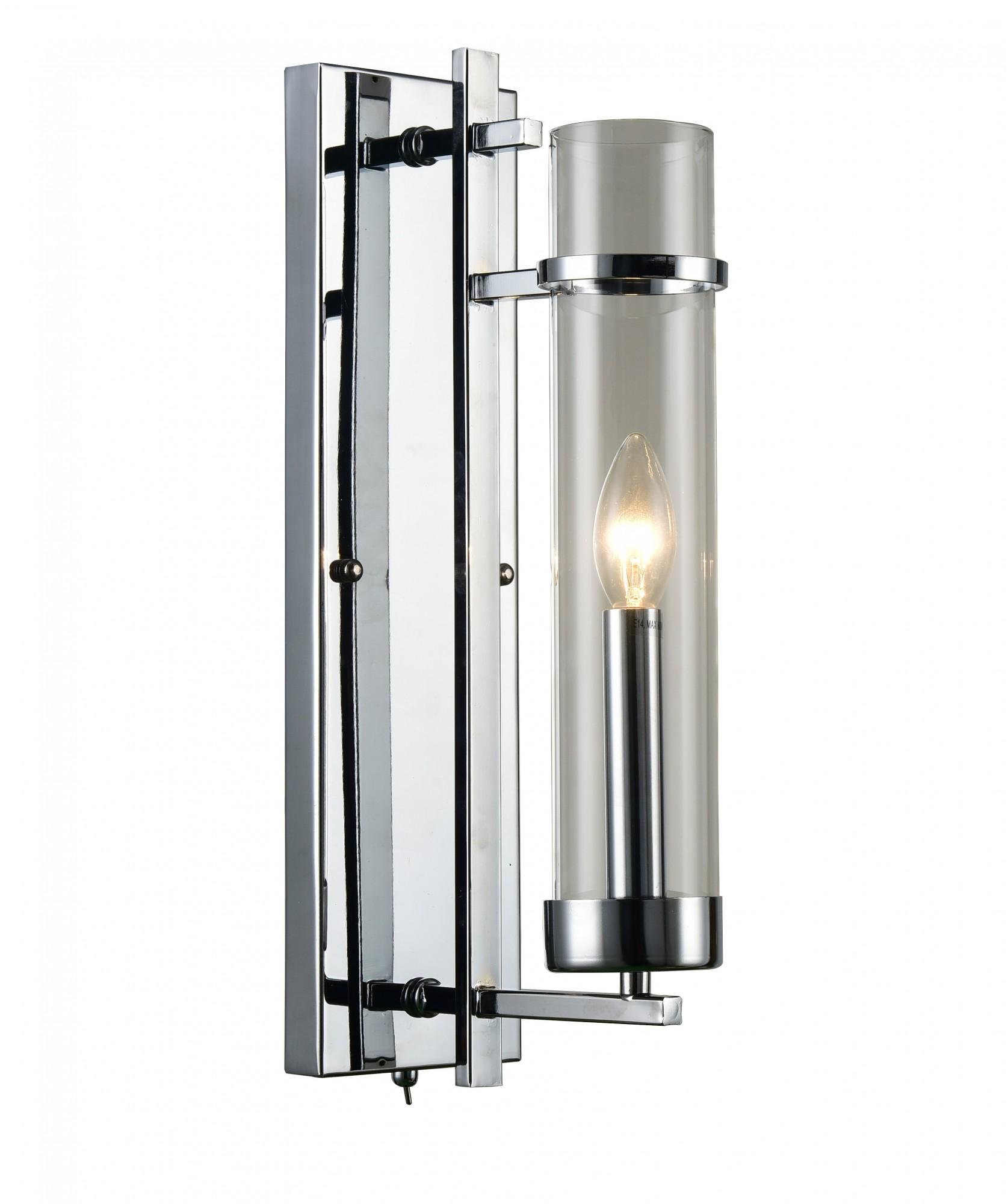 Фото товара A1688AP-1CC Arte Lamp