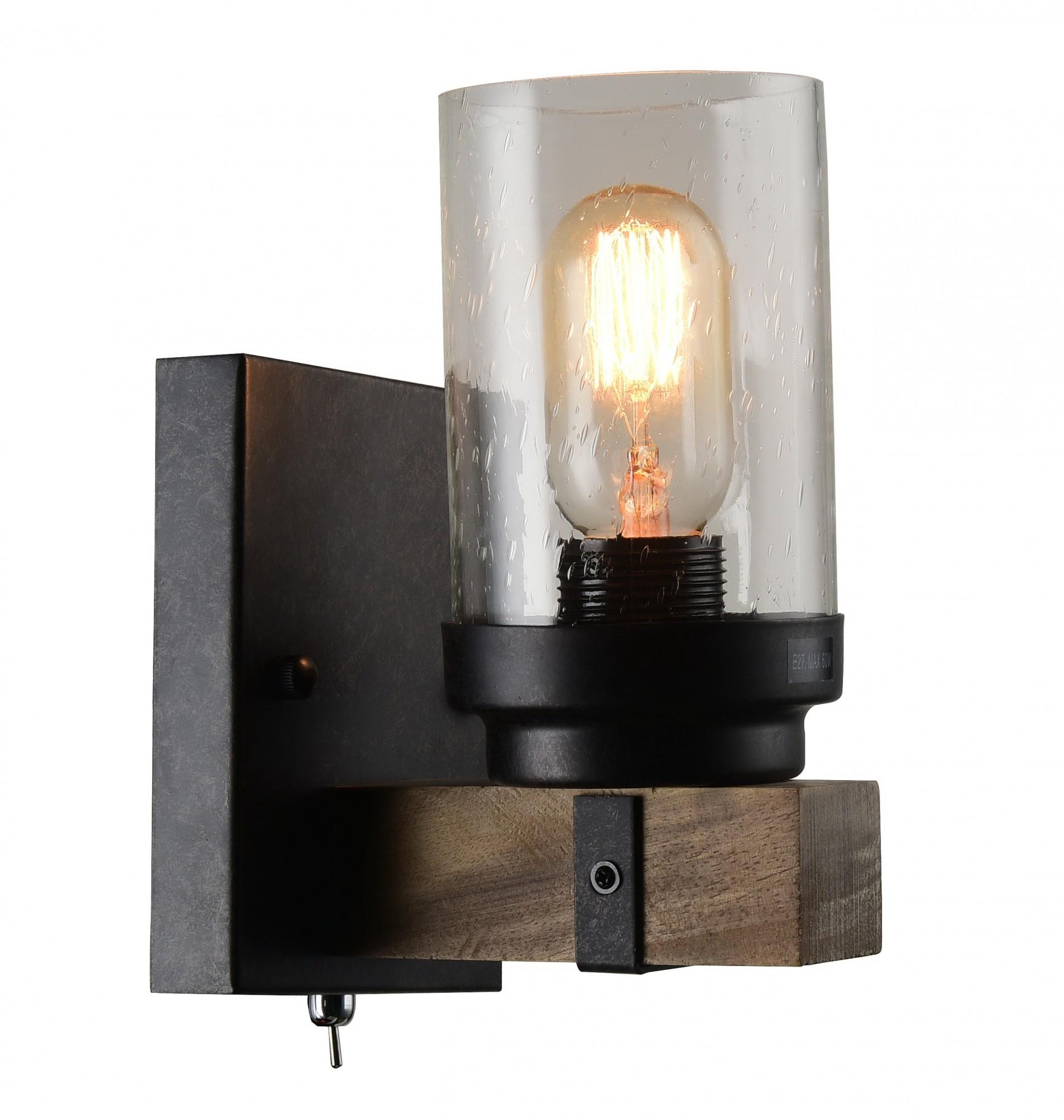 Фото товара A1693AP-1BR Arte Lamp