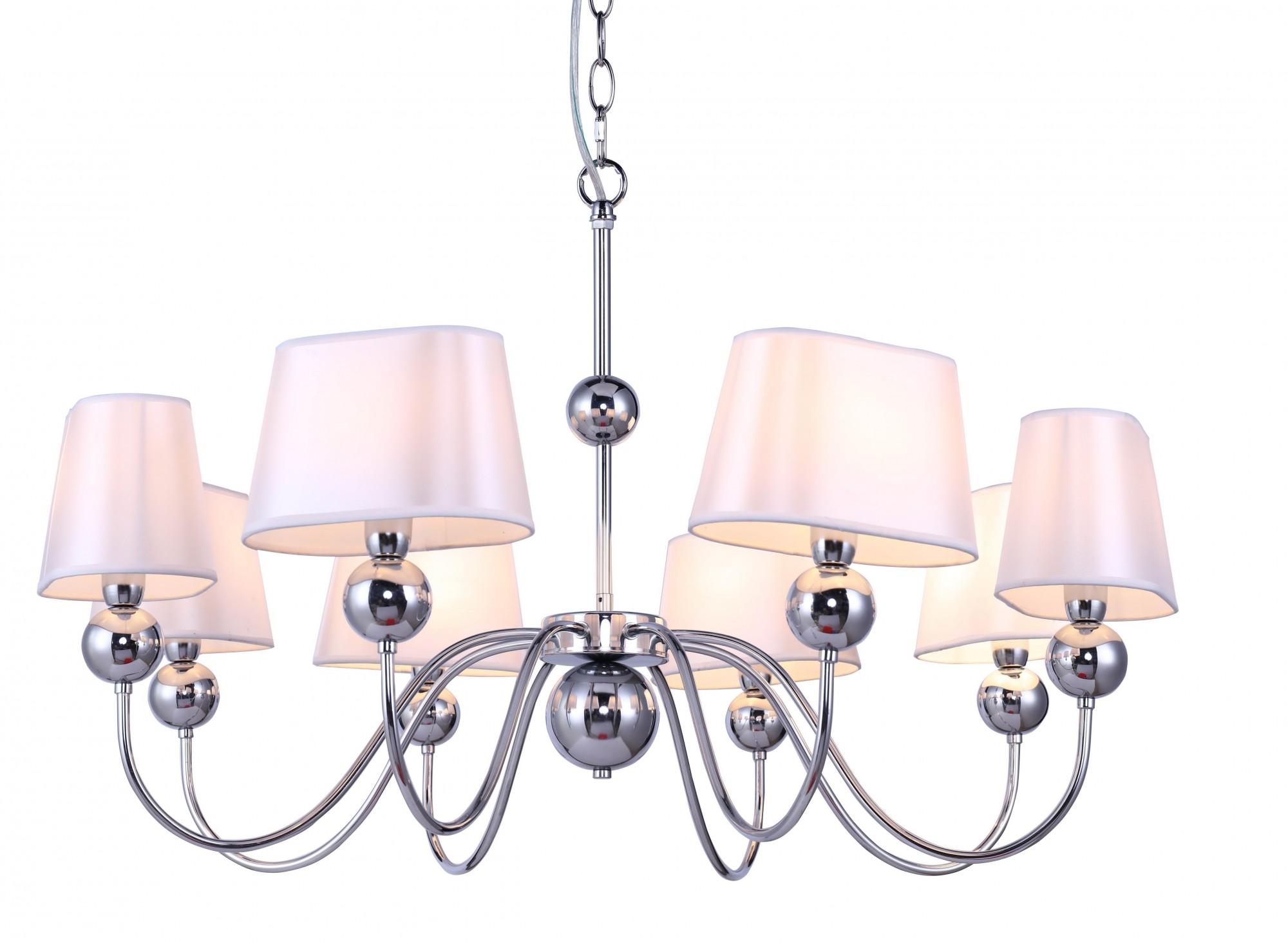 Фото товара A4012LM-8CC Arte Lamp