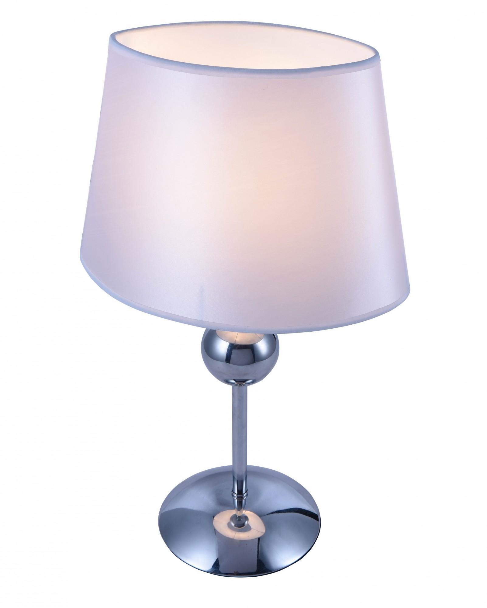 Фото товара A4012LT-1CC Arte Lamp