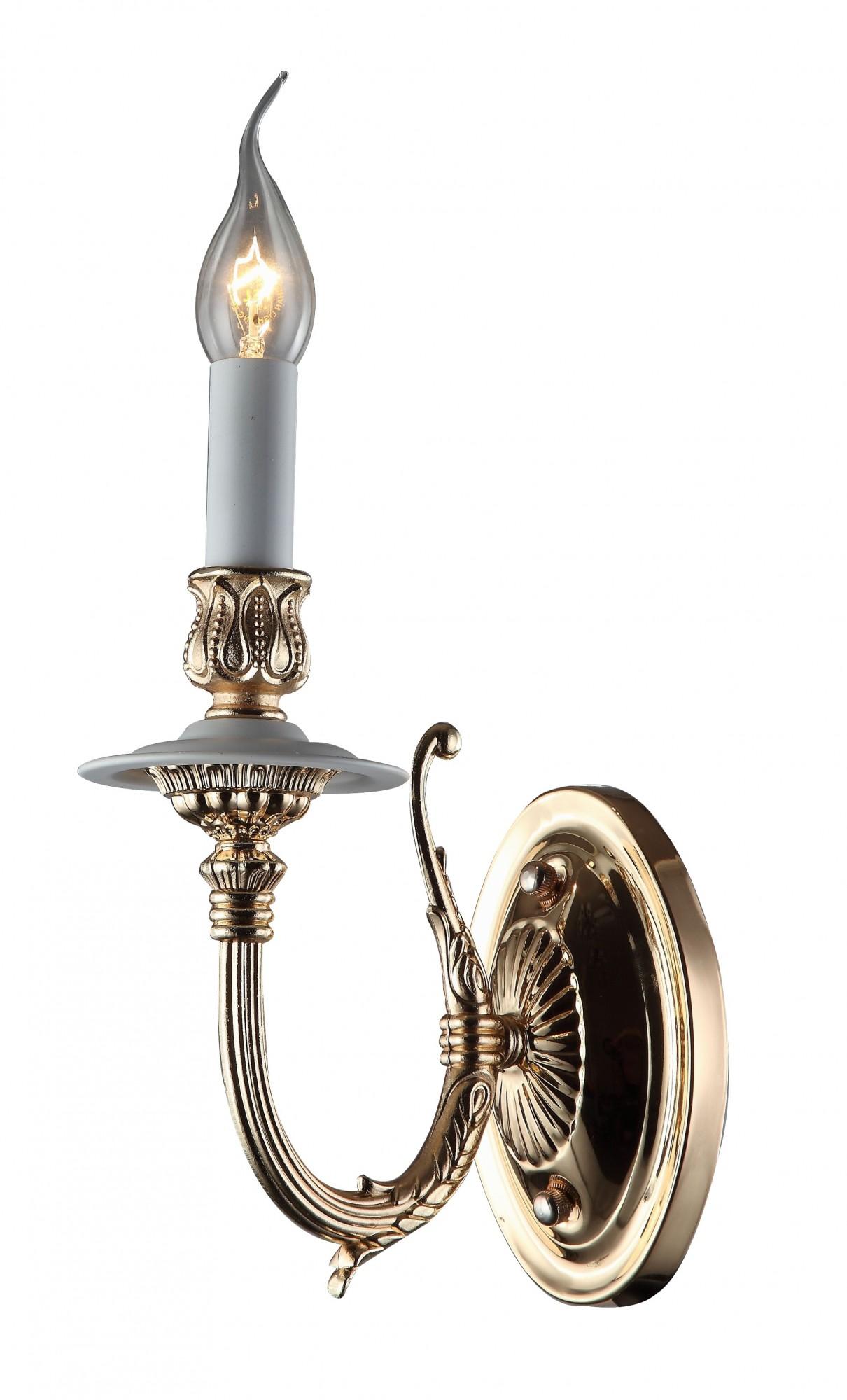 Фото товара A5966AP-1WG Arte Lamp
