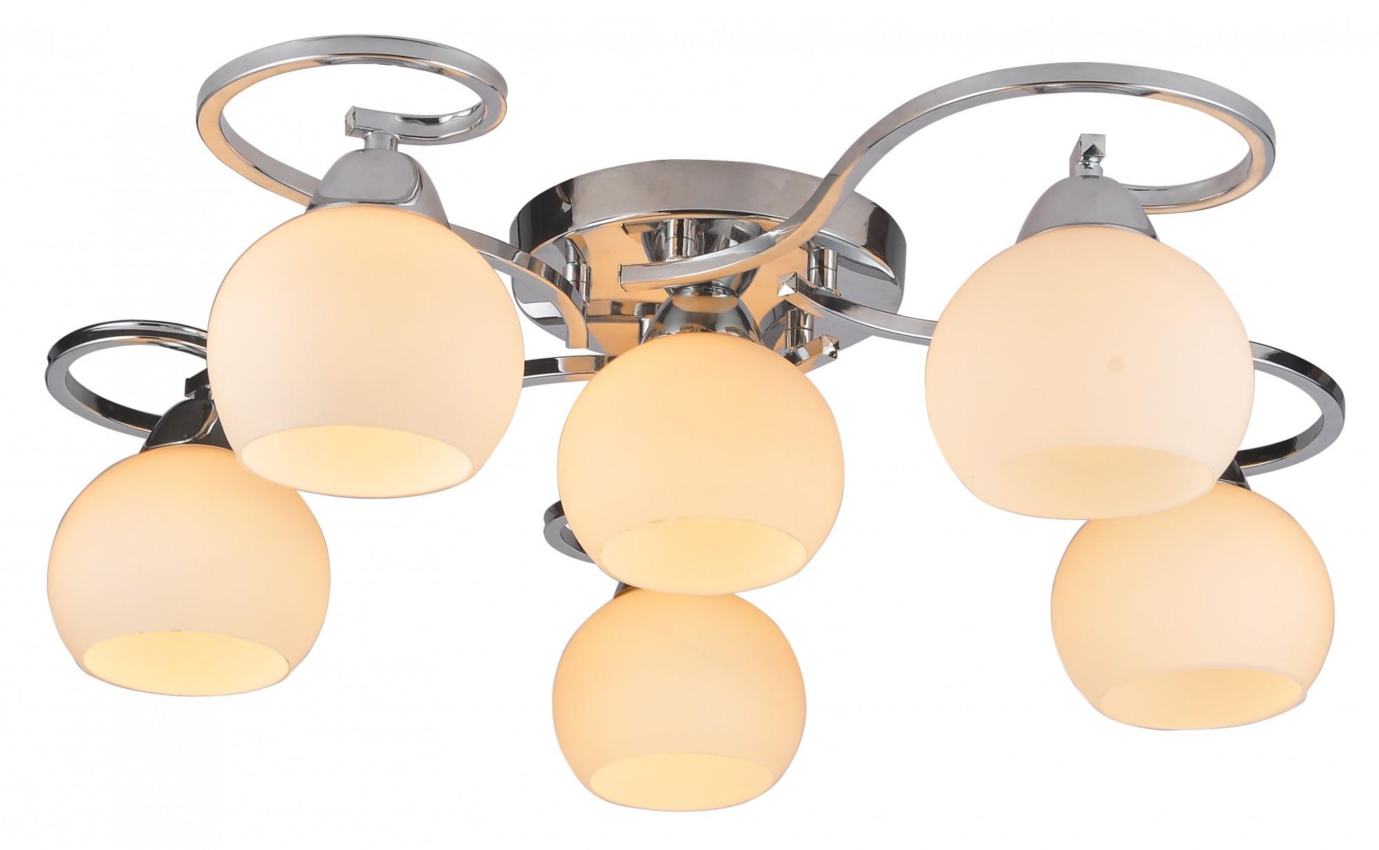 Фото товара A6058PL-6CC Arte Lamp