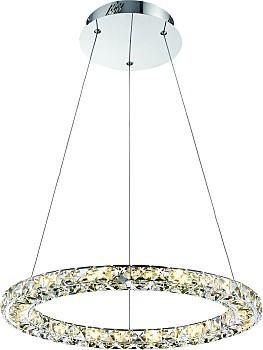 Фото товара A6715SP-1CC Arte Lamp PREZIOSI