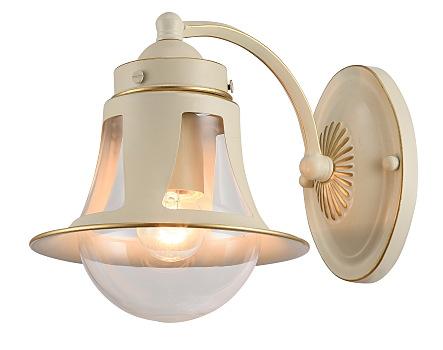 Фото товара A7022AP-1WG Arte Lamp MARINO