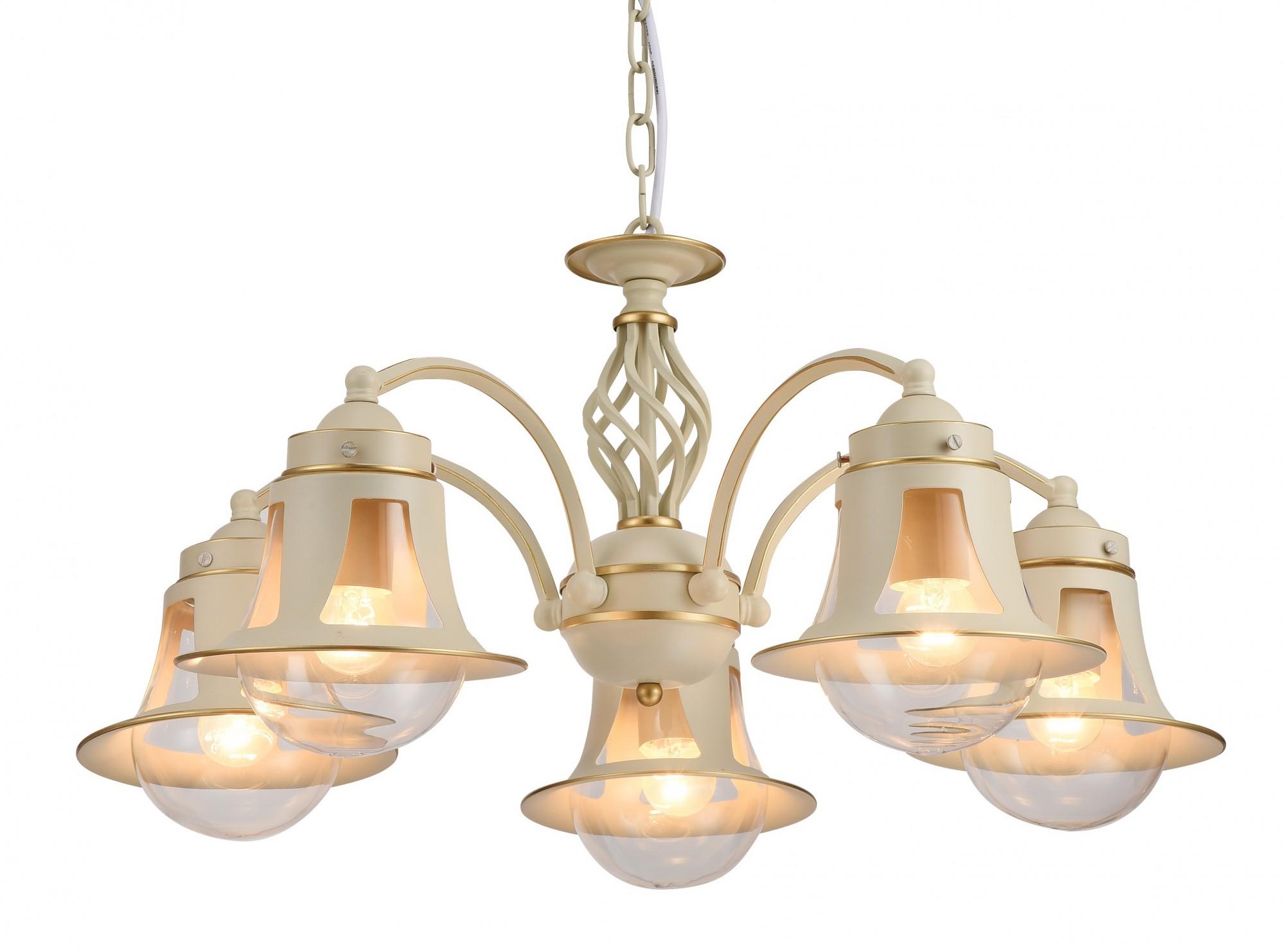 Фото товара A7022LM-5WG Arte Lamp