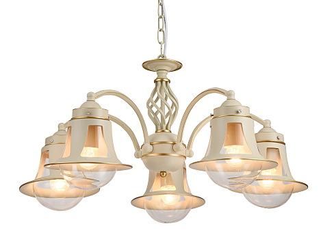 Фото товара A7022LM-5WG Arte Lamp MARINO