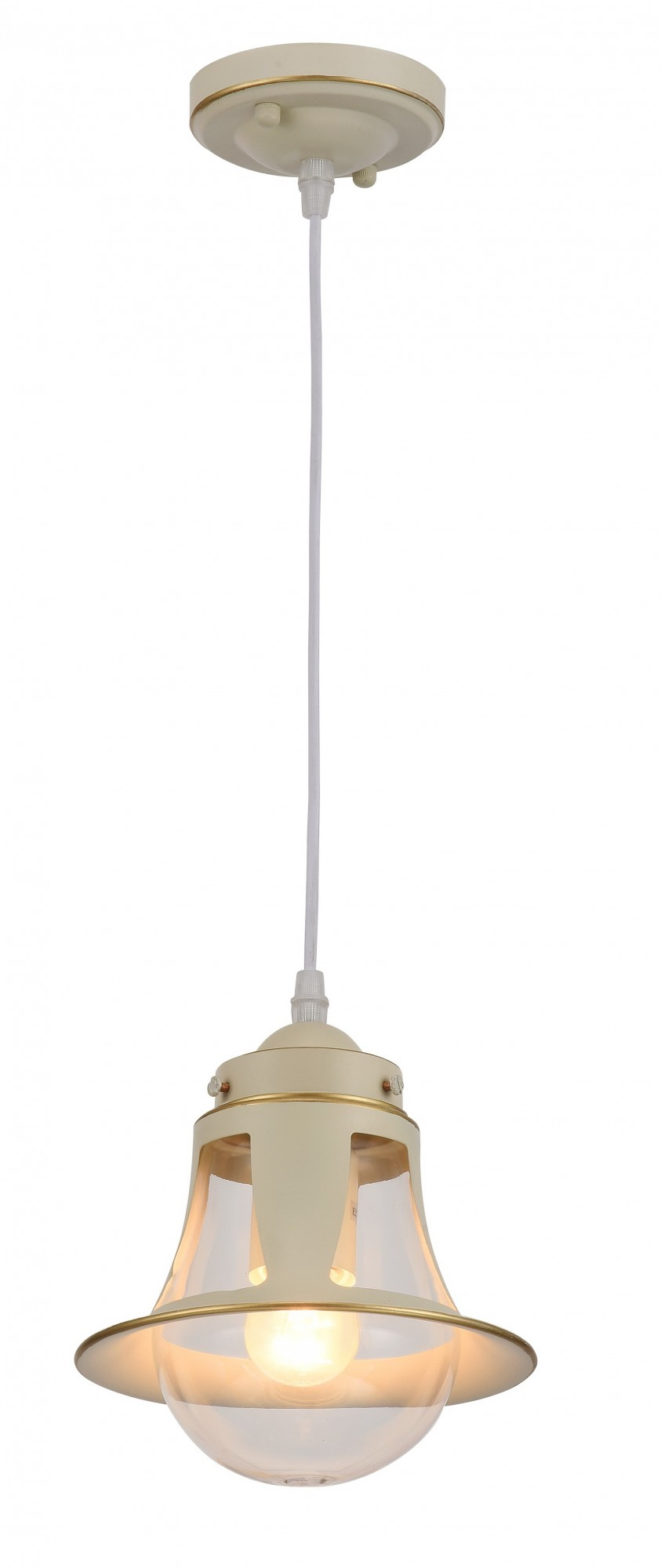 Фото товара A7022SP-1WG Arte Lamp