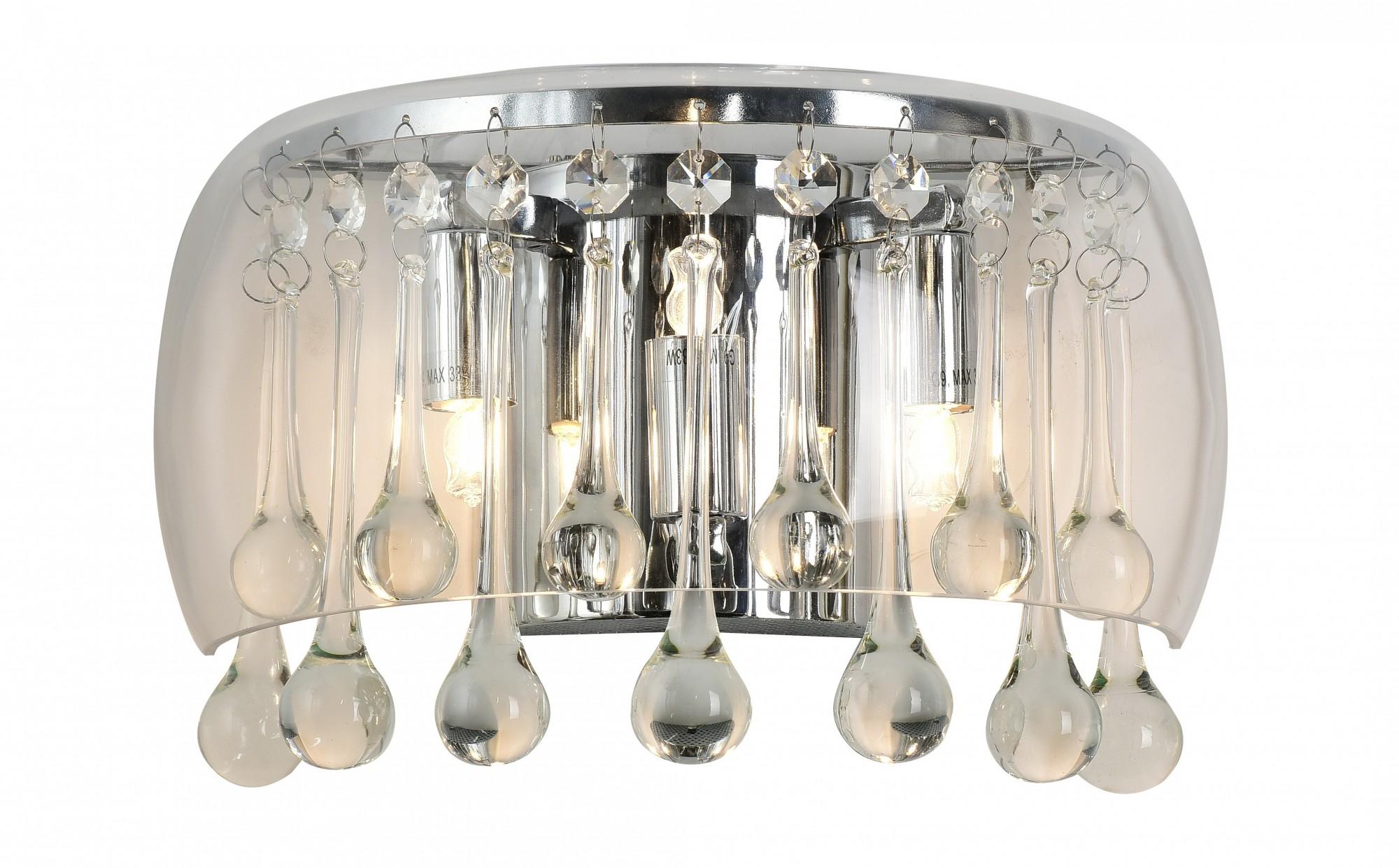 Фото товара A7054AP-3CC Arte Lamp