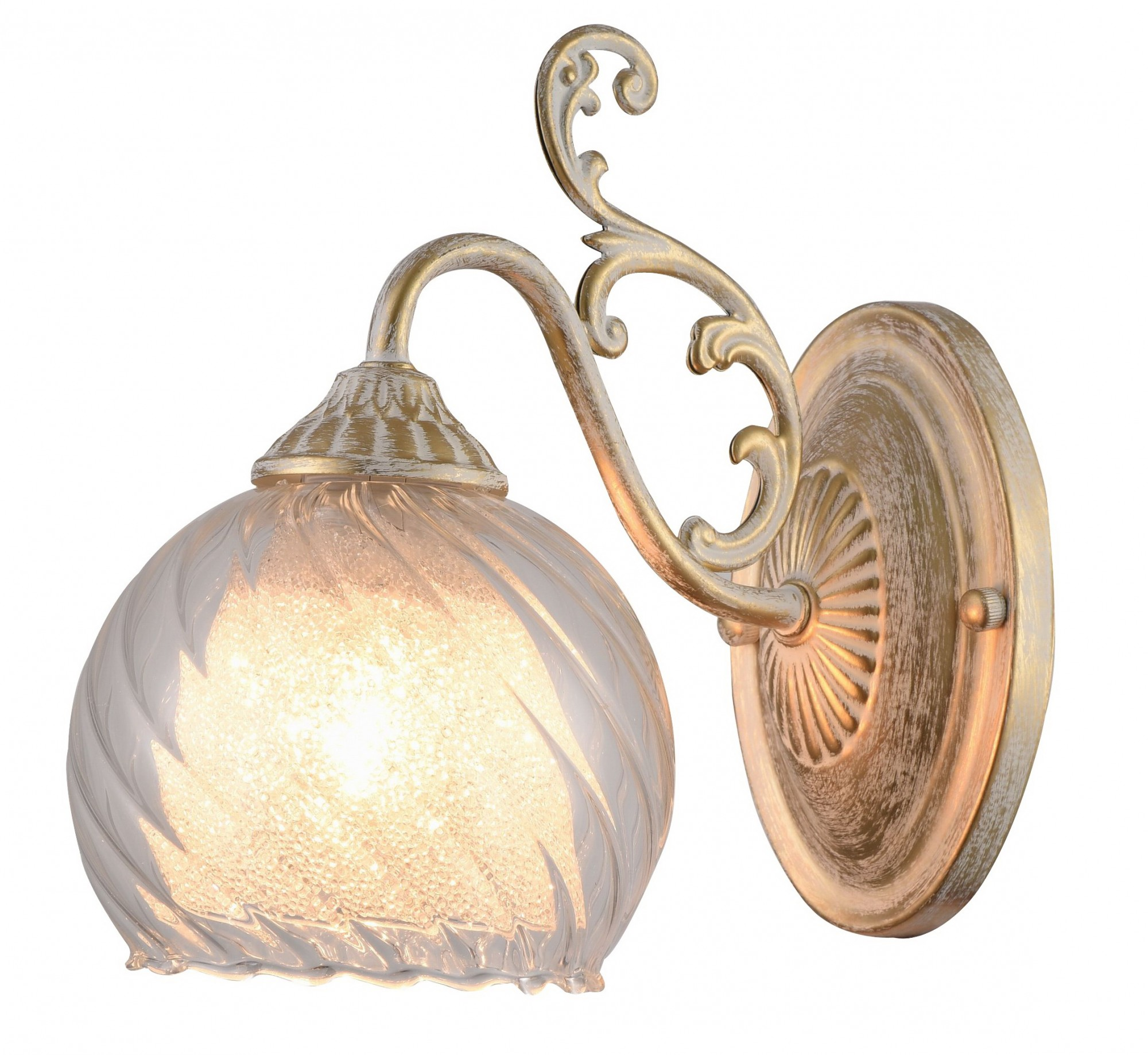 Фото товара A7062AP-1WG Arte Lamp
